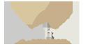 Logo_01_footer